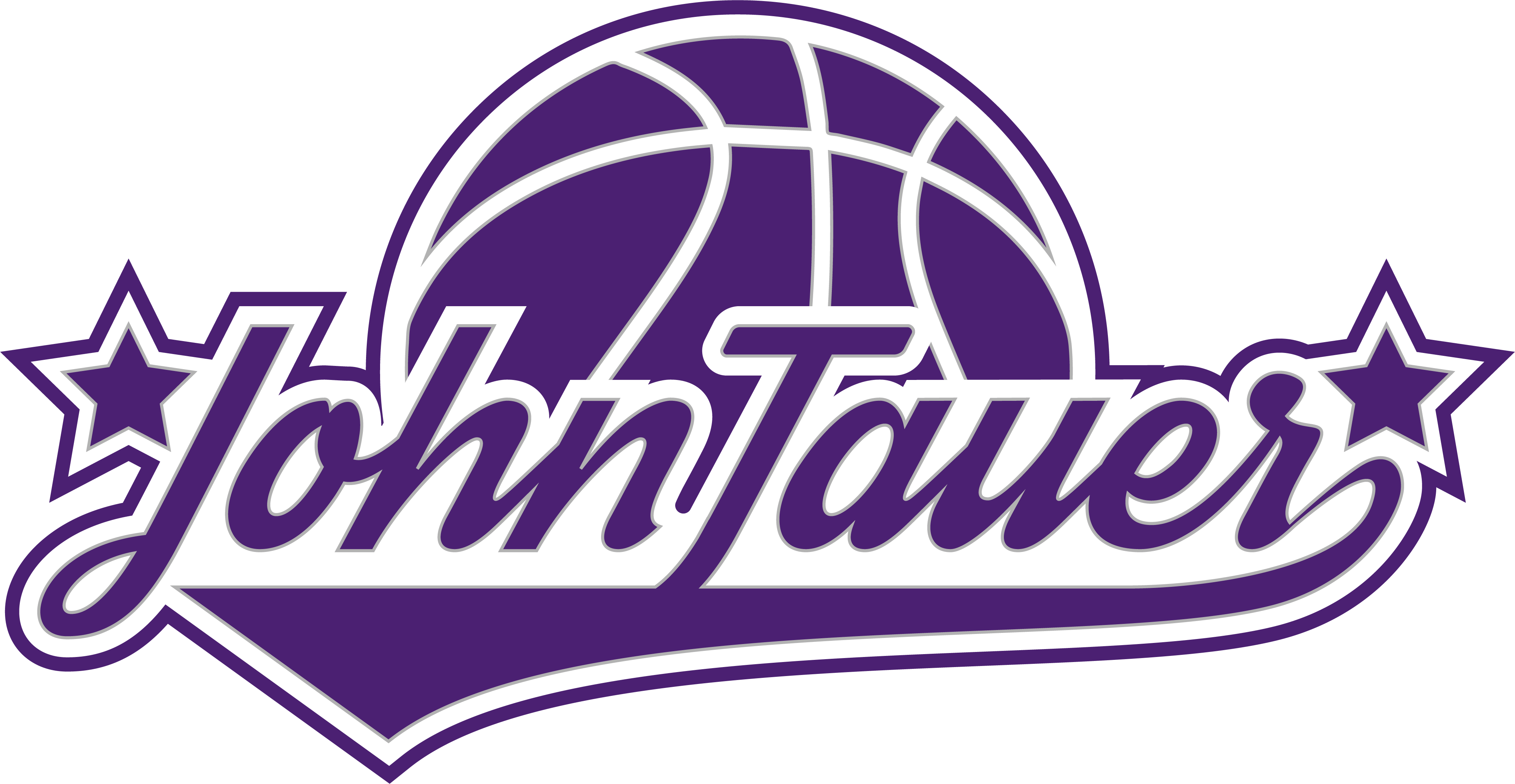 Johnny Tauer Championship Basketball Camps